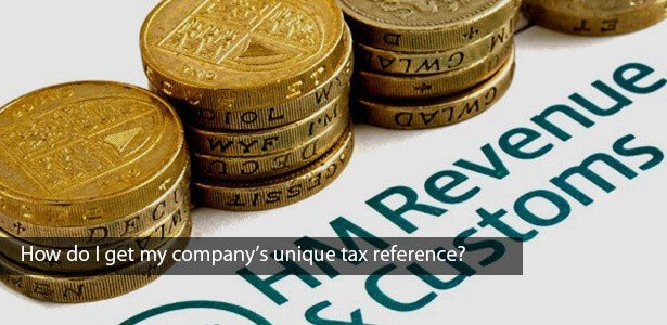 1 pound coins and HMRC document