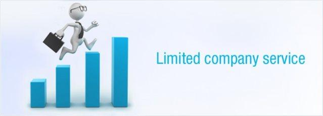 How Do I Register A Limited Company