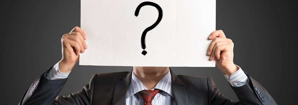 Do I need to register my company logo?
