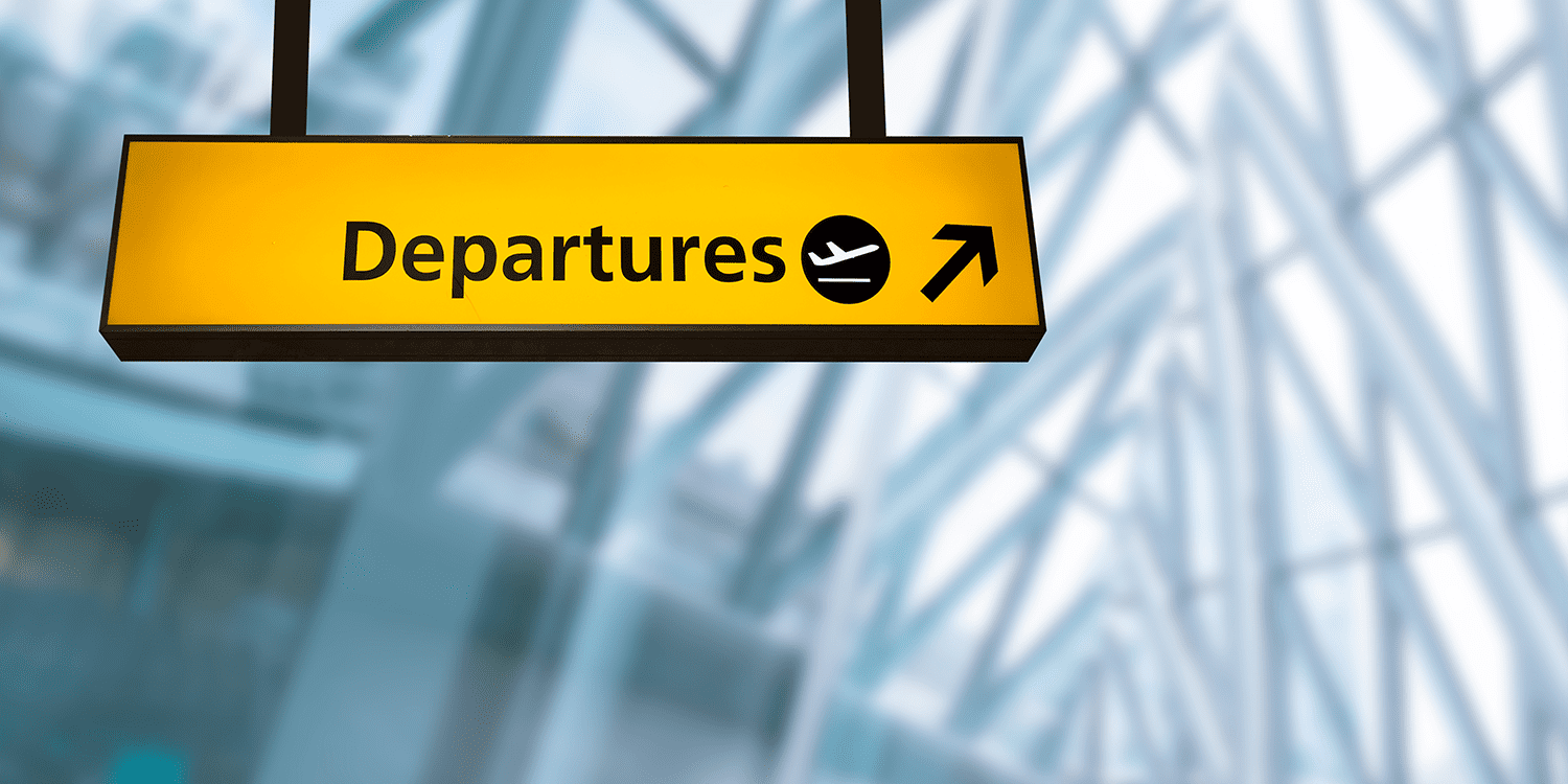 UK visa for business - how to apply