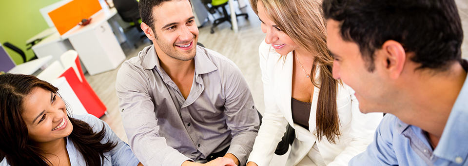 5 Ways to find new clients