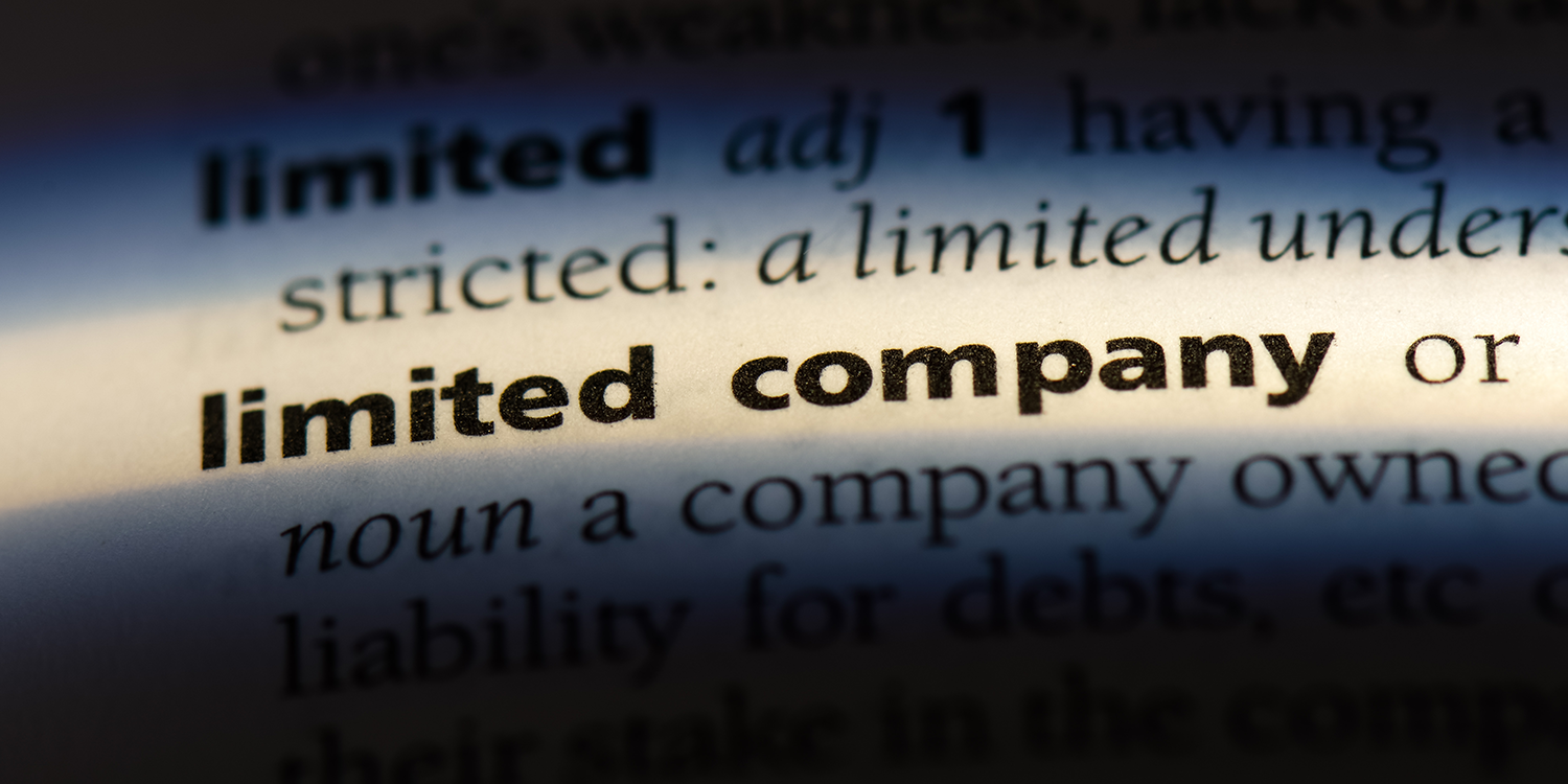 73bc1a1d94496 Limited company advantages and disadvantages