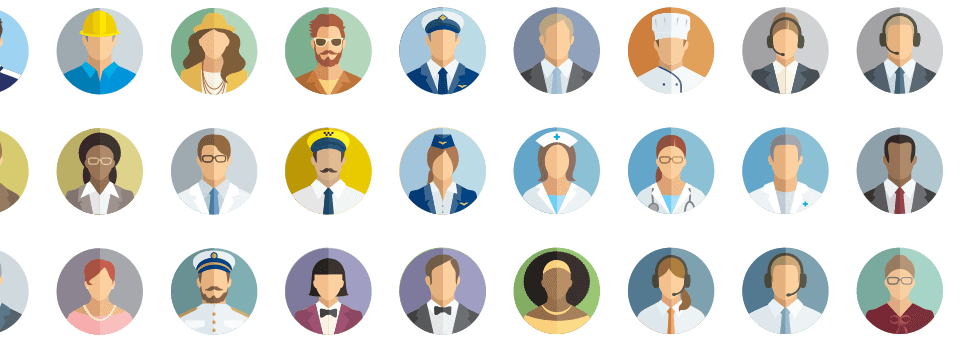Contractors, freelancers and consultants – what's the difference?
