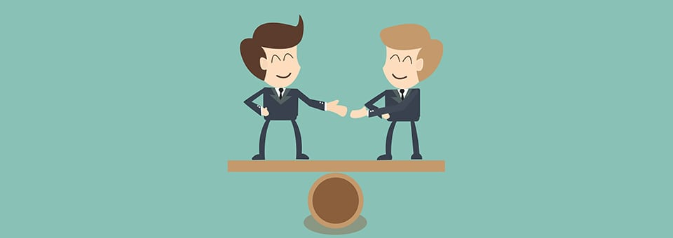 Effective negotiation skills – how to improve?