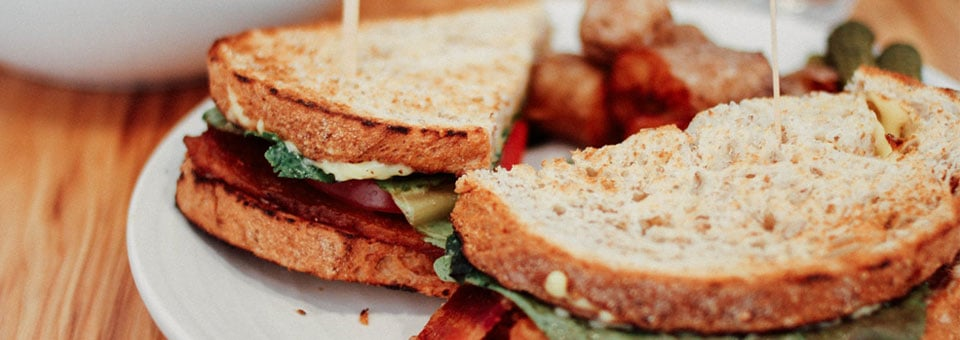 The Rapid guide to opening a sandwich shop