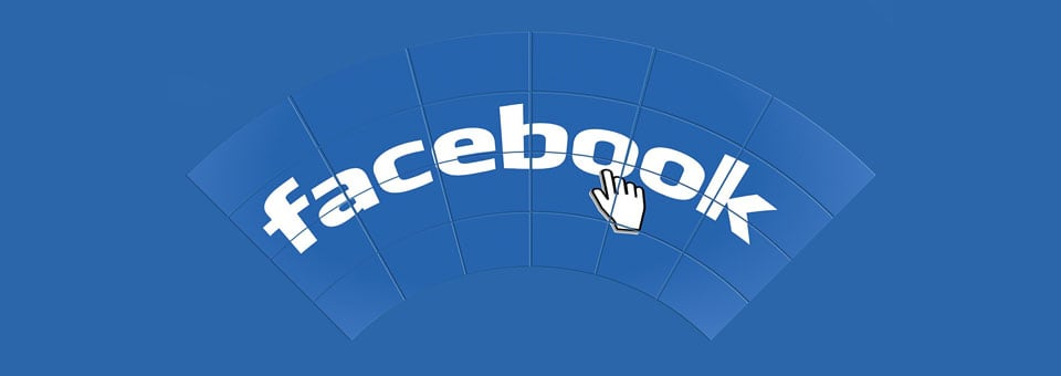 Why your company should advertise on Facebook (and how to do it)