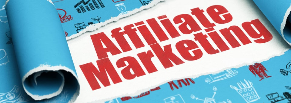 5 ways your company can use affiliate marketing to make extra income