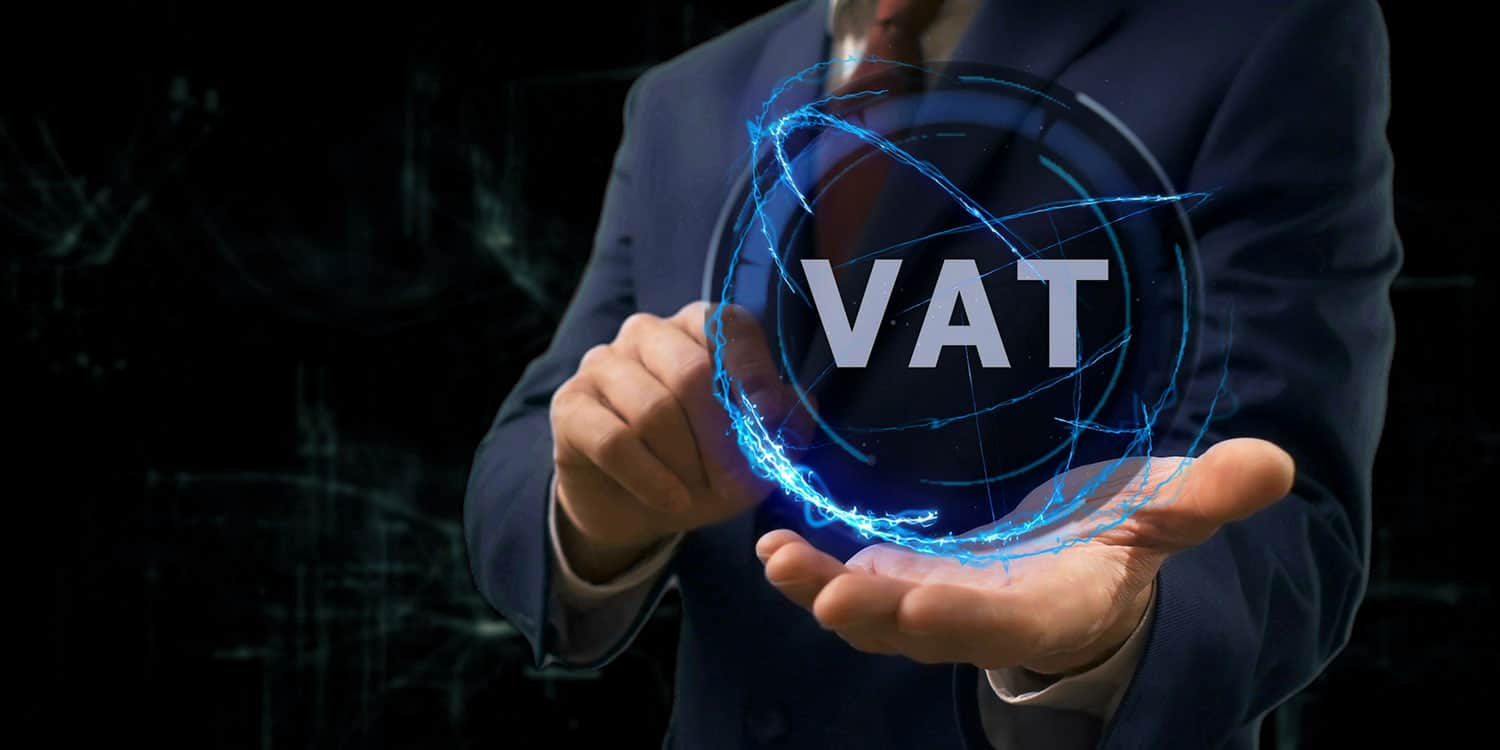 What is Making Tax Digital for VAT and how will it affect my business?